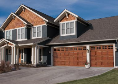 carrollton garage door repair