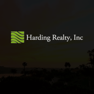 Harding Realty, Inc