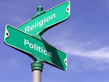 islam-politik2