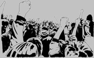 Menuju Revolusi Paradigmatik Gerakan Mahasiswa