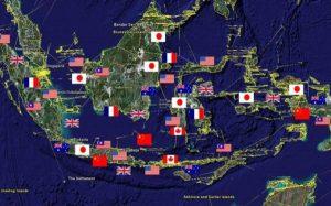 Apakah Benar Perekonomian Indonesia Dikuasai Asing?