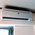 機能をしぼって低価格。冷房専用エアコン『コロナ RC-2218R-W』を買ってみた