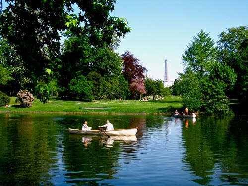 best-parks-in-Paris-Boulogne