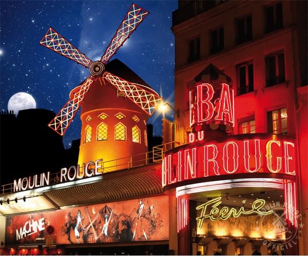 most-famous-cabaret-in-Paris