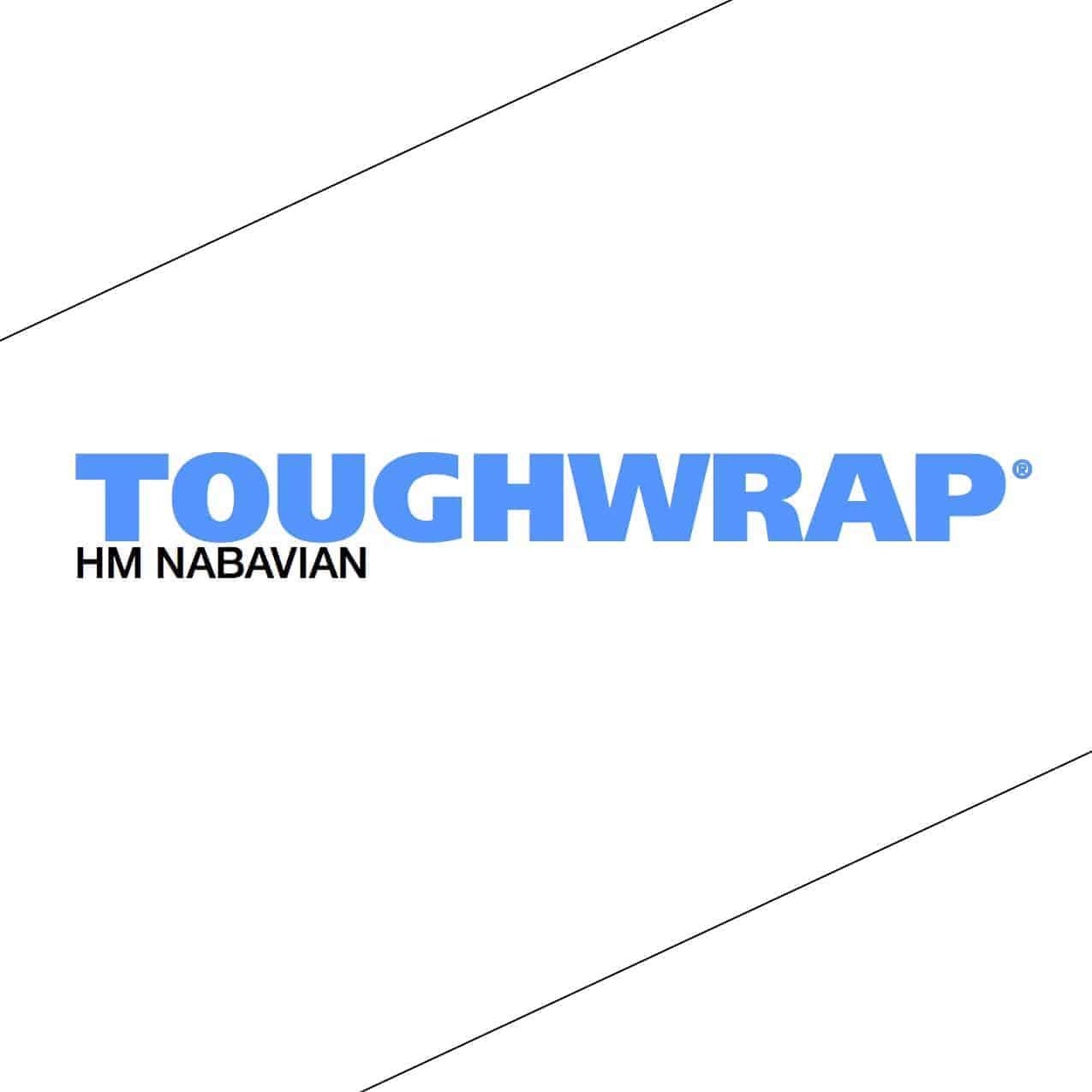TOUGHWRAP™