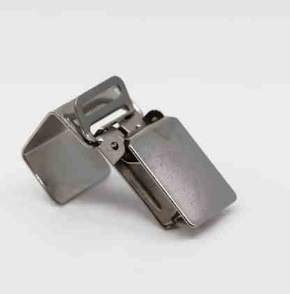Super Clips - Rug Clips Profile
