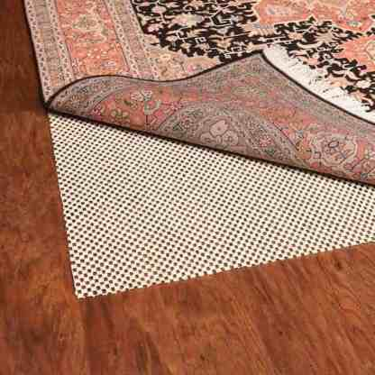 All-Stop Rug Padding