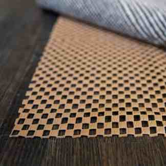 All Stop Open Weave Rug Padding