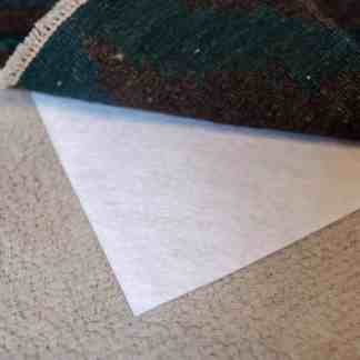 Magic-Stop Rug Padding