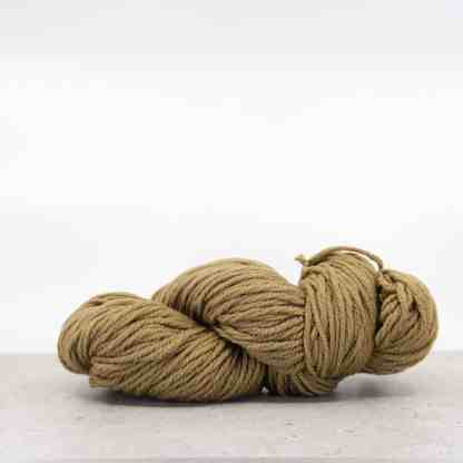 Waverly Needlepoint Knitting Wool – Color 1154