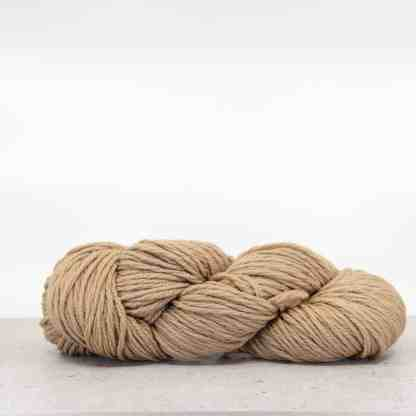 Waverly Needlepoint Knitting Wool – Color 1155