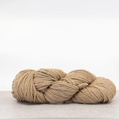 Waverly Needlepoint Knitting Wool – Color 1155