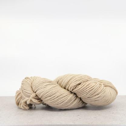 Waverly Needlepoint Knitting Wool – Color 1156