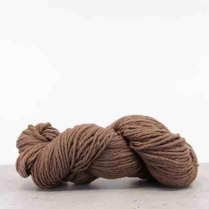 Waverly Needlepoint Knitting Wool – Color 1163