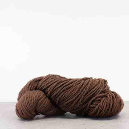 Waverly Needlepoint Knitting Wool – Color 1172
