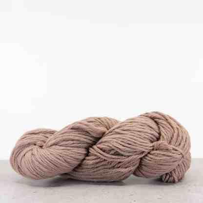 Waverly Needlepoint Knitting Wool – Color 1174