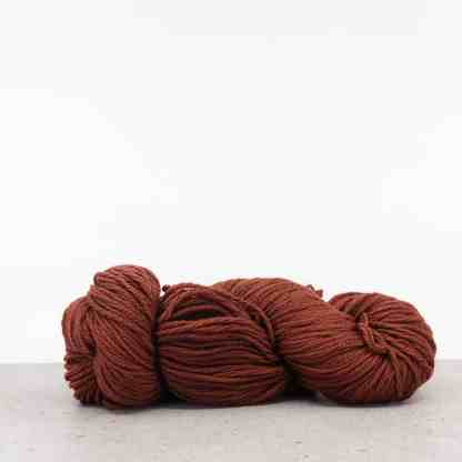 Waverly Needlepoint Knitting Wool – Color 1181
