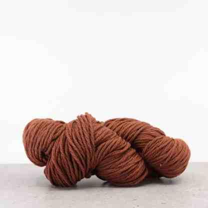 Waverly Needlepoint Knitting Wool – Color 1182
