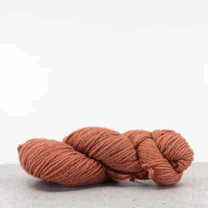 Waverly Needlepoint Knitting Wool – Color 1184