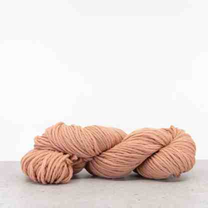 Waverly Needlepoint Knitting Wool – Color 1187