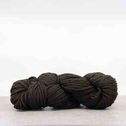 Waverly Needlepoint Knitting Wool – Color 1241