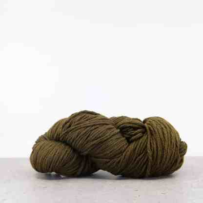 Waverly Needlepoint Knitting Wool – Color 5041