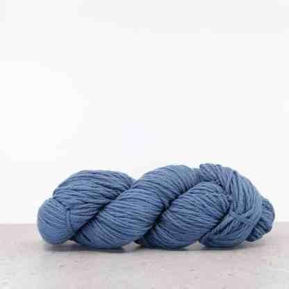 Waverly Needlepoint Knitting Wool – Color 7013