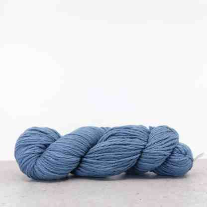 Waverly Needlepoint Knitting Wool – Color 7014