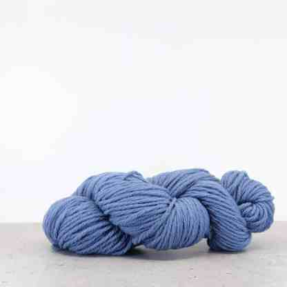 Waverly Needlepoint Knitting Wool – Color 7062