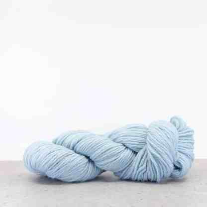 Waverly Needlepoint Knitting Wool – Color 7086