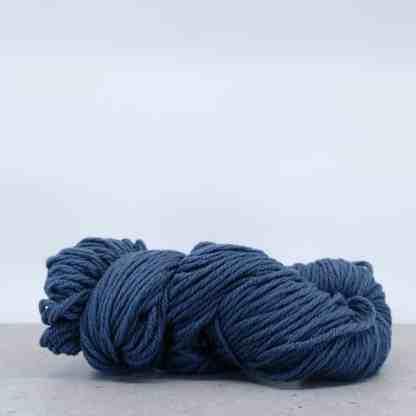 Waverly Wool 1071