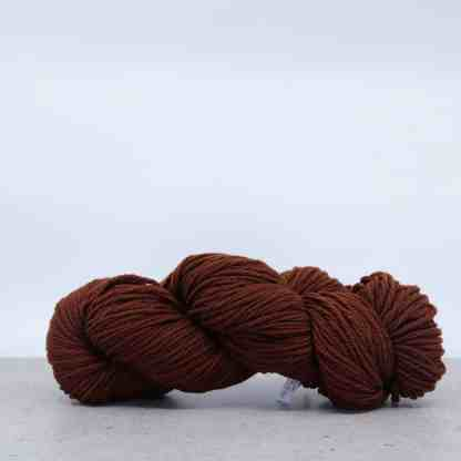 Waverly Wool 1102