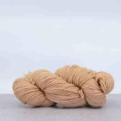 Waverly Wool 1115