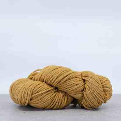 Waverly Wool 1143