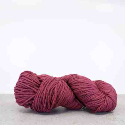 Waverly Needlepoint Knitting Wool – Color 2012