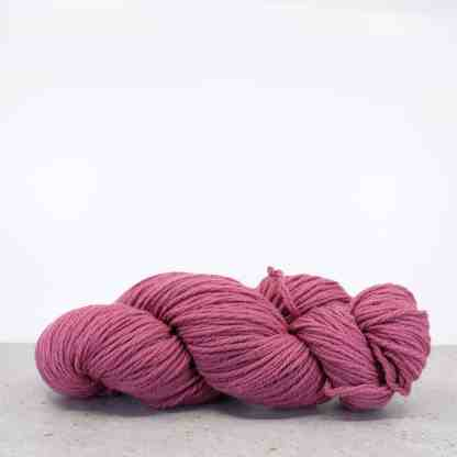 Waverly Needlepoint Knitting Wool – Color 2013