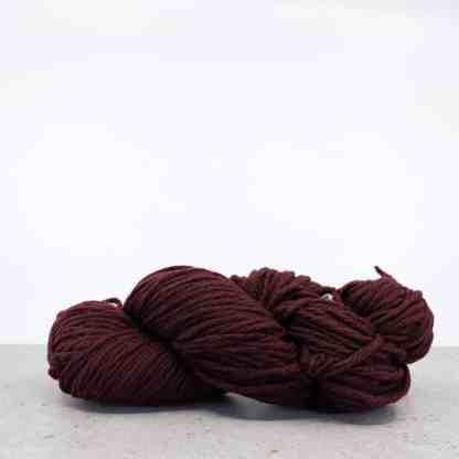 Waverly Needlepoint Knitting Wool – Color 2021