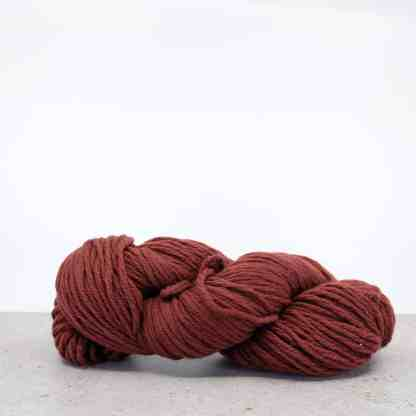 Waverly Needlepoint Knitting Wool – Color 2022