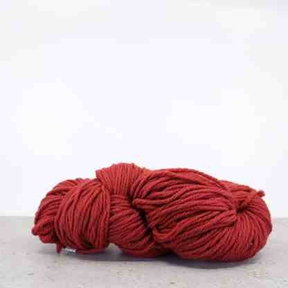 Waverly Needlepoint Knitting Wool – Color 2031