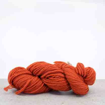 Waverly Needlepoint Knitting Wool – Color 3032