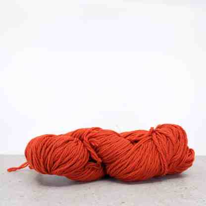 Waverly Needlepoint Knitting Wool – Color 3051