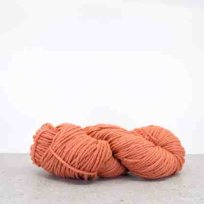 Waverly Needlepoint Knitting Wool – Color 3064