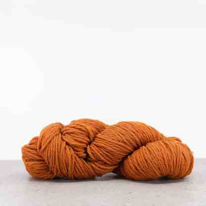 Waverly Needlepoint Knitting Wool – Color 4022