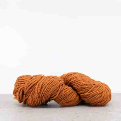 Waverly Needlepoint Knitting Wool – Color 4023