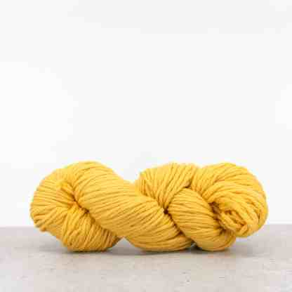 Waverly Needlepoint Knitting Wool – Color 4027