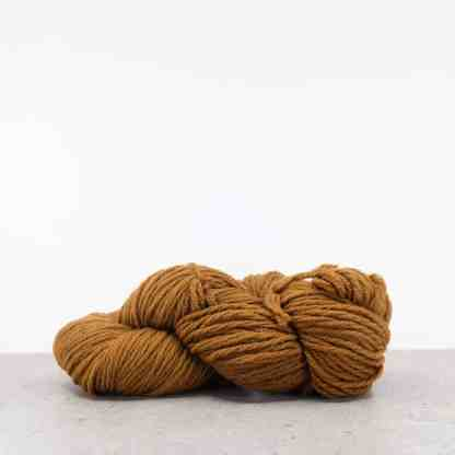 Waverly Needlepoint Knitting Wool – Color 4031