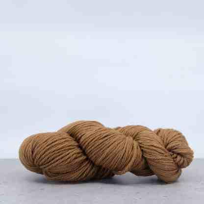 Waverly Wool 1125