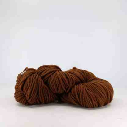 Waverly Needlepoint Knitting Wool – Color 1112