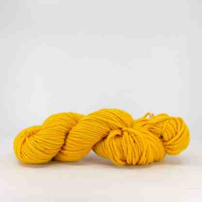 Waverly Needlepoint Knitting Wool – Color 4012