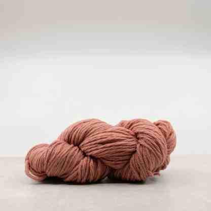 Waverly Needlepoint Knitting Wool – Color 2024